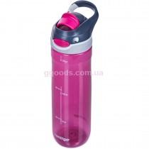 Бутылка для воды Contigo Chug Autospout Very Berry