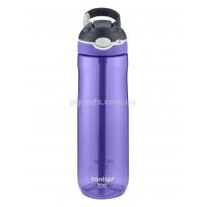 Спортивная бутылка для воды Contigo  Ashland Grapevine