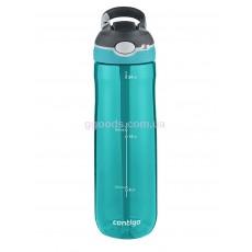 Бутылка для воды Contigo  Ashland Scuba