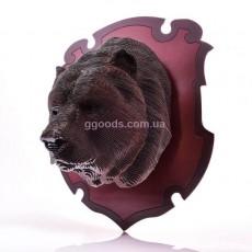 3D пазл Медведь трофей