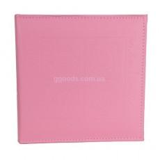 Фотоальбом Cute Baby Pink на 200 фото 10*15