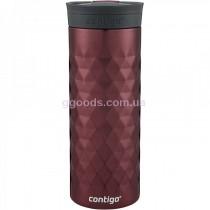 Термостакан Contigo Kenton SnapSeal Spiced Wine, 590 мл