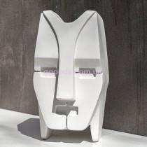 Статуэтка Баухаус Bauhaus