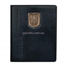 Еженедельник  Герб Украины от Privilege Handmade