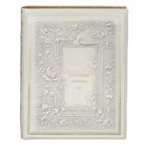 Книга Сімейний літопис сіра українською мовою