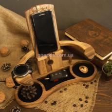 Органайзер для телефона и ключей