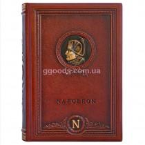 Наполеон. Высказывания, афоризмы, цитаты
