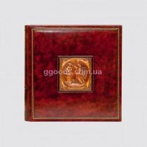 Кожаный фотоальбом Innamorati (44*44 см)
