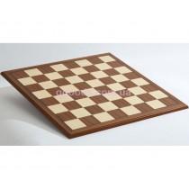 Шахматная итальянская доска