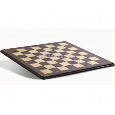Шахматная доска деревянная большая