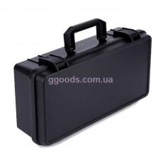 Кейс для DJI OSMO