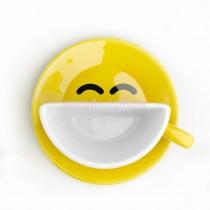 Чашка Smilecup