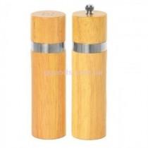Спецовницы деревянные цилиндр