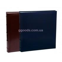 Фотоальбом Sonata 30 магнитных листов